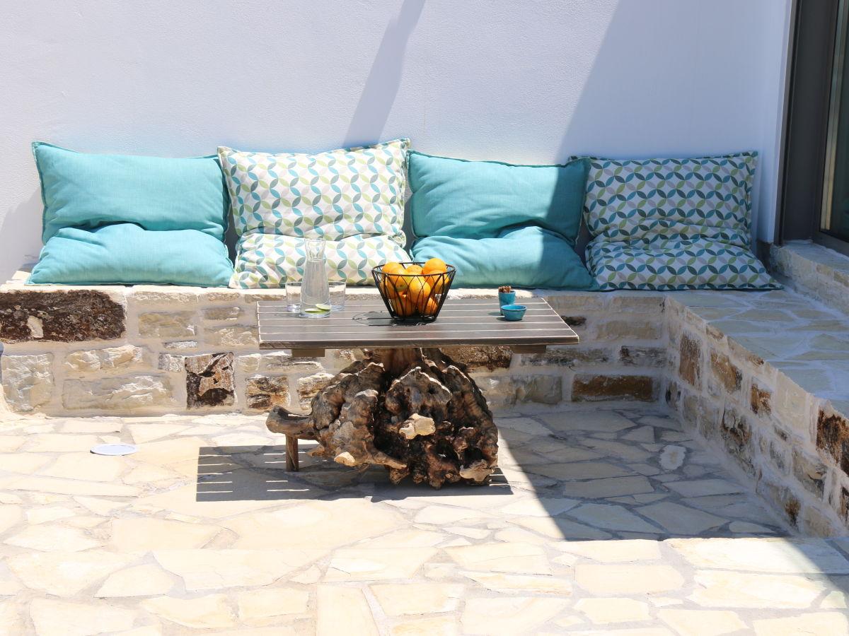 ferienhaus villa barbara pitsidia frau barbara schultz. Black Bedroom Furniture Sets. Home Design Ideas