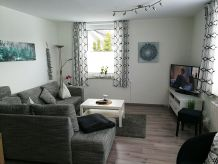 Holiday apartment Winterberg Citylife