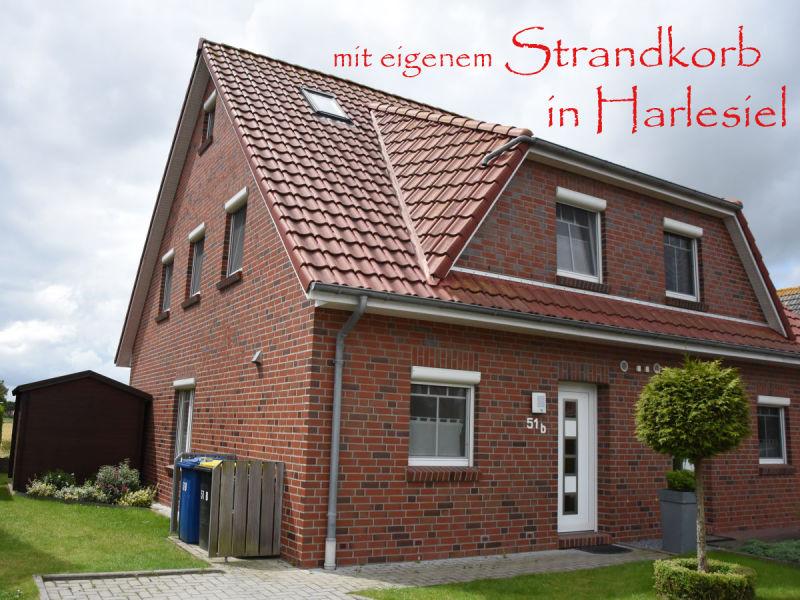 Ferienhaus Finger a/d Mühle