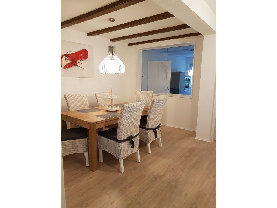 ferienwohnung lamberts nr 6 aachen w rselen frau angelika lamberts. Black Bedroom Furniture Sets. Home Design Ideas