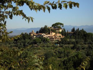 Bed & Breakfast Podere la Pergola