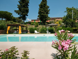 Holiday cottage Casa Francia
