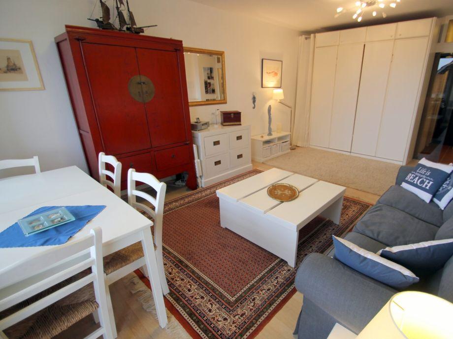ferienwohnung 1020 vierjahreszeiten ostsee dahme. Black Bedroom Furniture Sets. Home Design Ideas