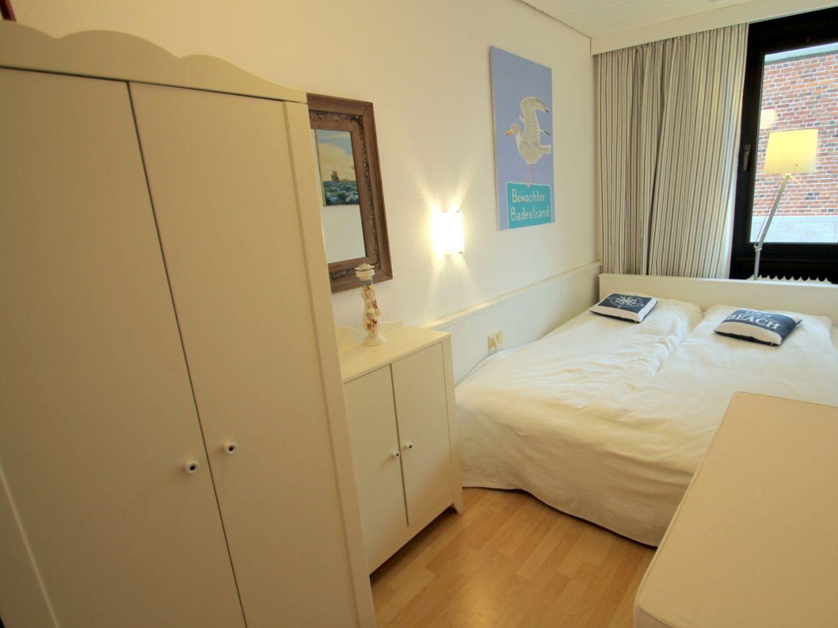 ferienwohnung 1020 vierjahreszeiten ostsee dahme firma ingrid baecker ferienhaus und. Black Bedroom Furniture Sets. Home Design Ideas
