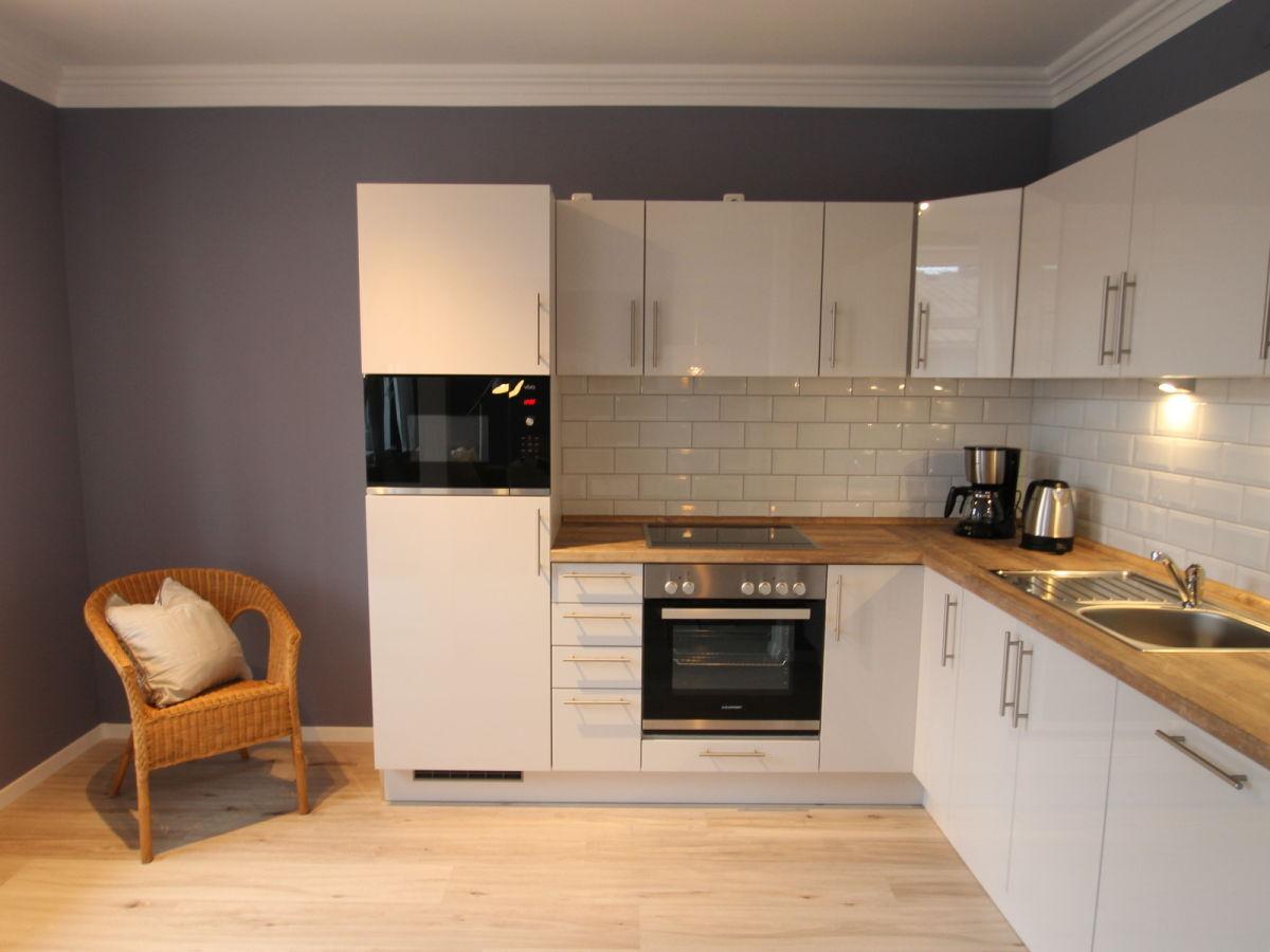 ferienwohnung 1022 alte da h me neu ostsee dahme firma ingrid baecker ferienhaus und. Black Bedroom Furniture Sets. Home Design Ideas