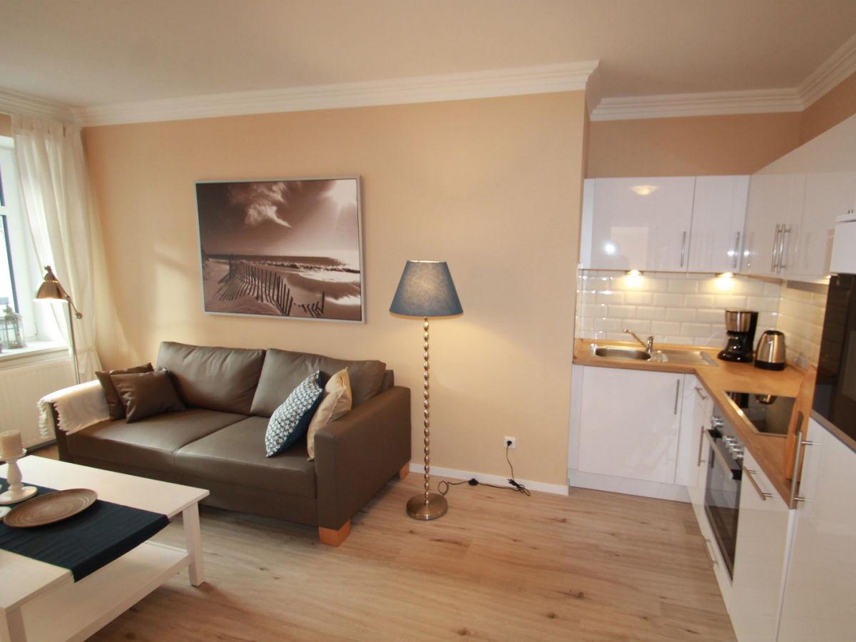 ferienwohnung 1024 alte da h me neu ostsee dahme firma ingrid baecker ferienhaus und. Black Bedroom Furniture Sets. Home Design Ideas