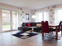 Ferienwohnung Nordsee Park Dangast - Apartment Watt4U 2/4