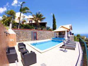 Landhaus Villa Real