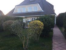 Ferienhaus Theisen