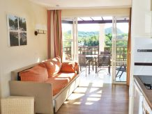 Holiday apartment Cap Esterel flat