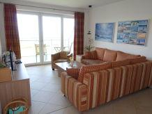 Ferienwohnung Strandpalais W15 Duhnen Rüsch