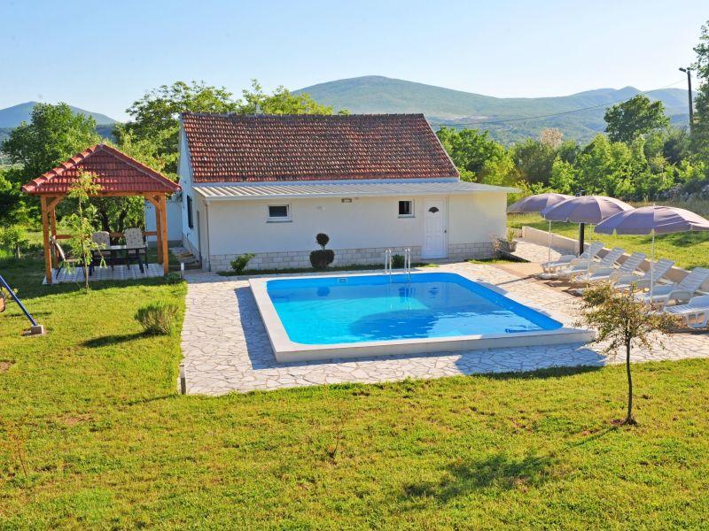 Villa Manuela (V3201)