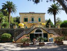 Holiday apartment Villa Teresa Residence