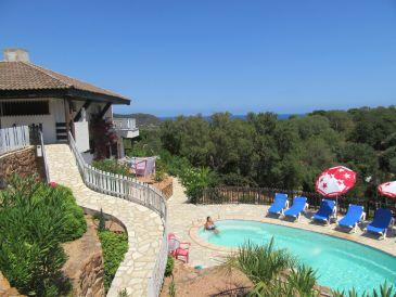 Ferienwohnung Guetalie