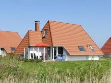 Ferienhaus Joachim Kalis