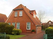 Ferienhaus Annalena