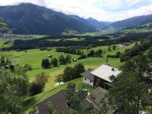 Ferienwohnung Untersteinhof 2