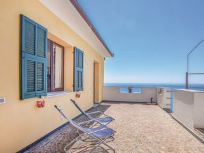 Holiday house Casa Clementina