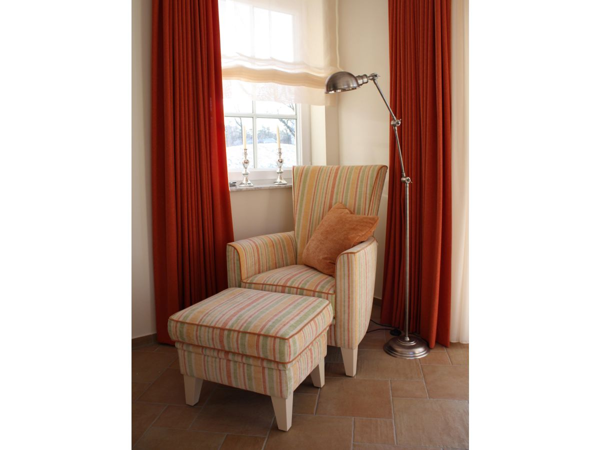 ferienwohnung storchennest r gen baabe frau anja h lsewig. Black Bedroom Furniture Sets. Home Design Ideas