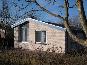 Ferienhaus HoogKoog 9
