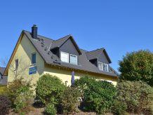 Ferienhaus Villen am See - 4-Raum Häuser DHH Golfblick
