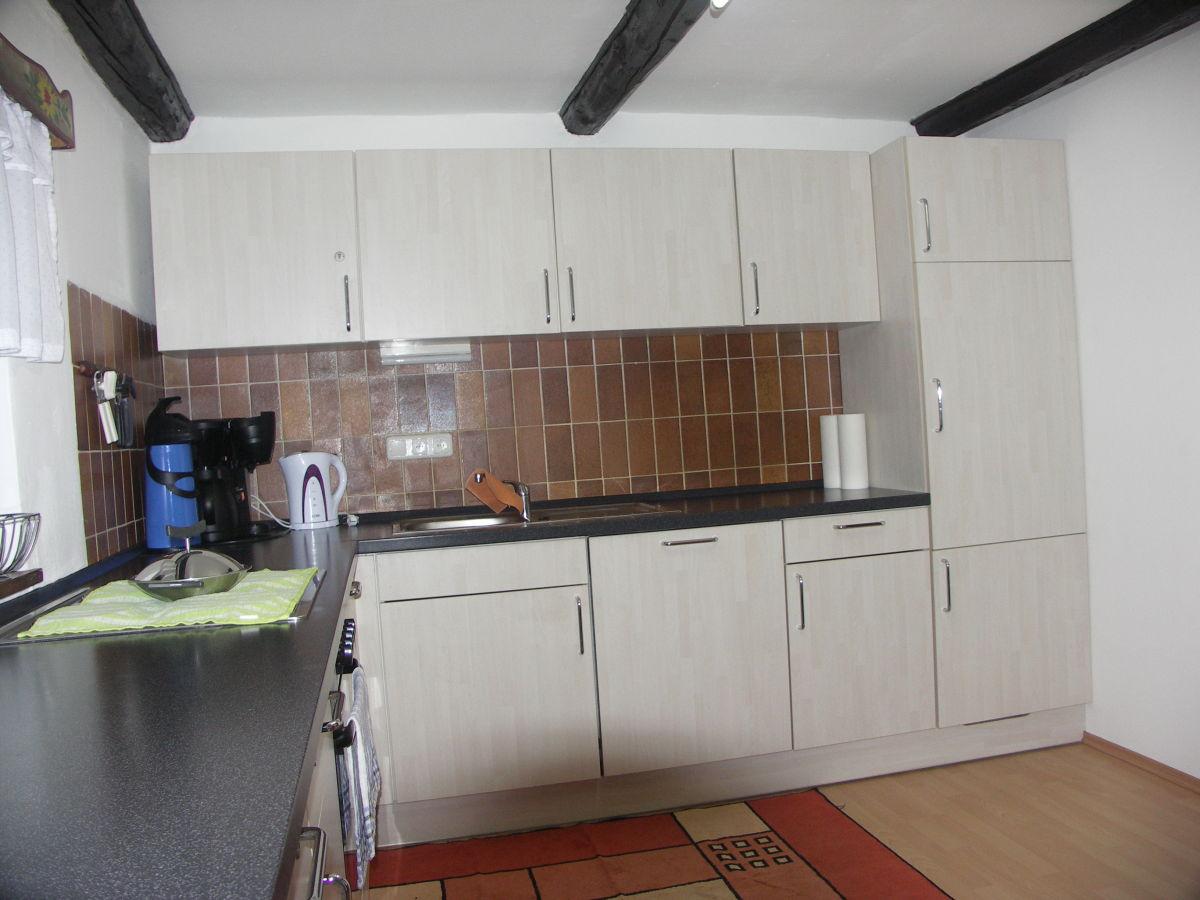 ferienhaus quellenhof kollnburg bayerischer wald viechtacher land firma quellenhof kollnburg. Black Bedroom Furniture Sets. Home Design Ideas