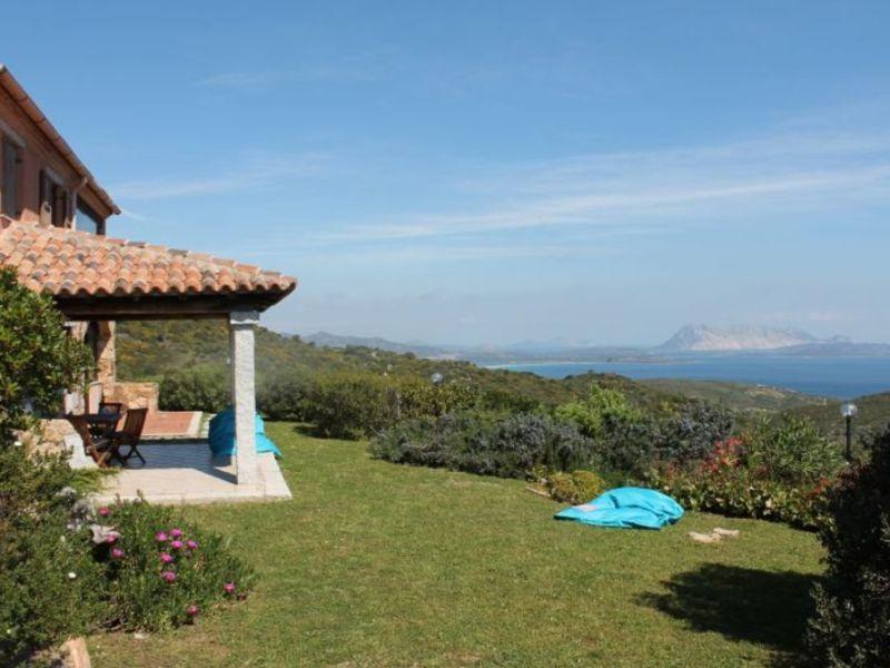 Ferienwohnung Casa Felice