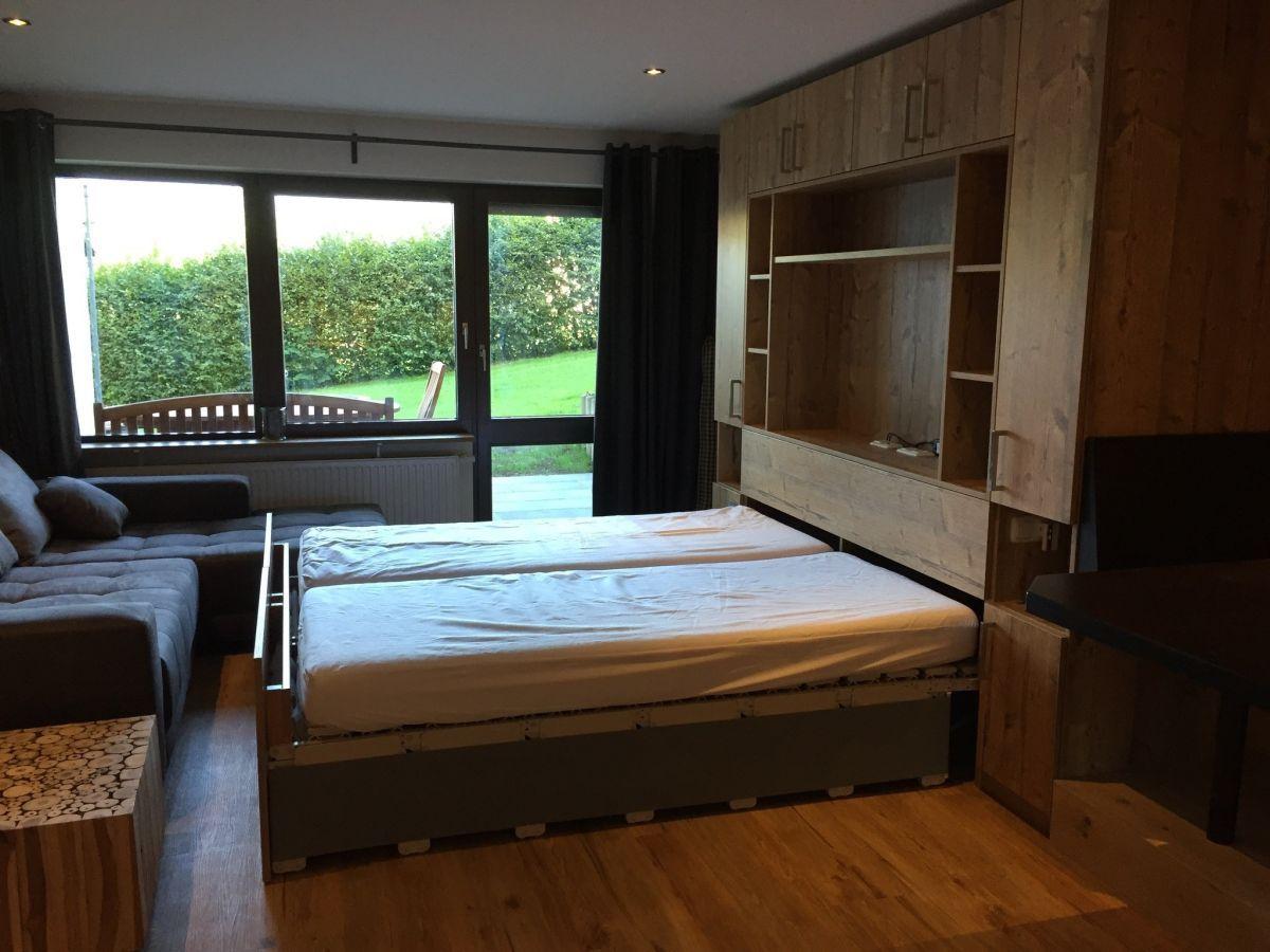 ferienwohnung steibis nest steibis oberstaufen allg u. Black Bedroom Furniture Sets. Home Design Ideas