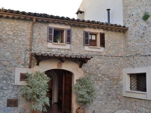Holiday house 013 Caimari Mallorca