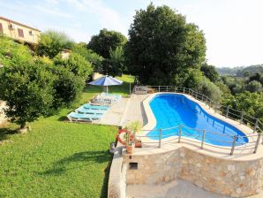 Ferienwohnung 042 Santa Margalida Mallorca