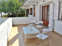 Ferienwohnung 053  Can Picafort Mallorca