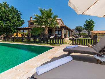 Holiday apartment 202 Alcudia  Mallorca