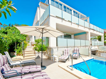 Holiday apartment 203 Alcudia Alcanada  Mallorca
