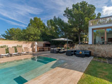 Ferienwohnung 205 Alcudia Mal Pas Mallorca