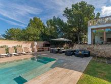 Holiday apartment 205 Alcudia Mal Pas Mallorca