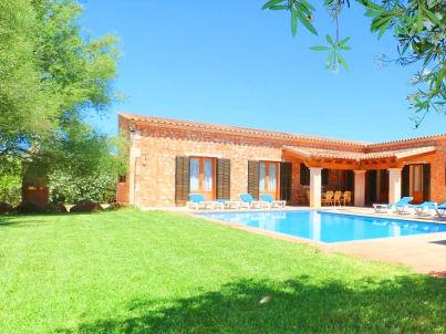 404 Campos Mallorca