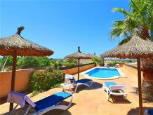 Villa 408 Campos Mallorca