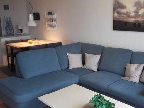 Apartment W.Niehaus - fix-nach-cux