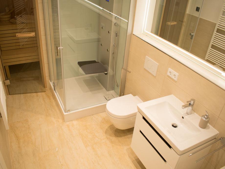ferienwohnung meeresrauschen ostsee r gen binz. Black Bedroom Furniture Sets. Home Design Ideas
