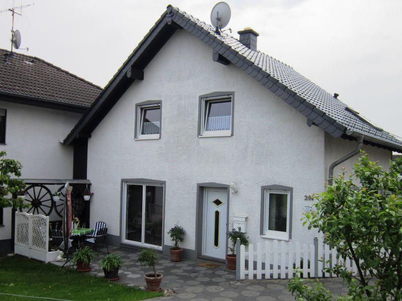 Ferienhaus Ehlert