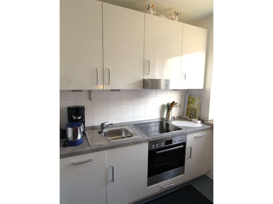 ferienwohnung b hmcke h rnum firma sylter appartement vermietung ug haftungsbeschr nkt. Black Bedroom Furniture Sets. Home Design Ideas