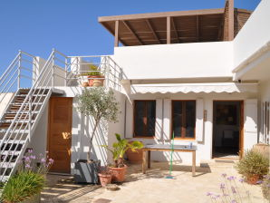 Holiday house Eleonas
