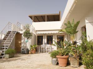 Ferienhaus Eleonas