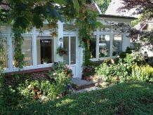 Ferienwohnung Glockenheide im Ferienhaus Blumenmeer