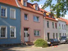 Ferienwohnung Lindenstraße