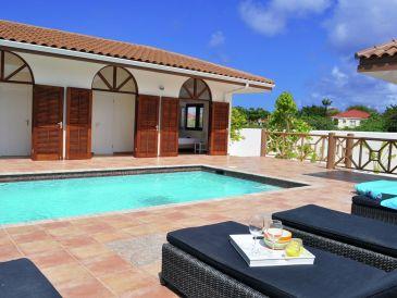 Villa La Quinta Alida 8 pers Vista Royal