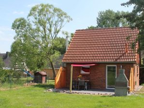 Ferienhaus Natur Pur