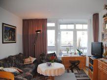 Ferienwohnung Alte Schmiede, Whg. 6