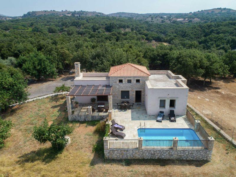 Villa Asterion
