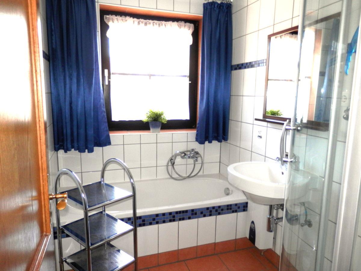 ferienwohnung stiegkamp3 whg 1 ostseestrand ostholstein l becker bucht frau ellen rohde. Black Bedroom Furniture Sets. Home Design Ideas